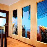 Фото Искусство оформления интерьера - 18052017 - пример - 035 Art of interior design