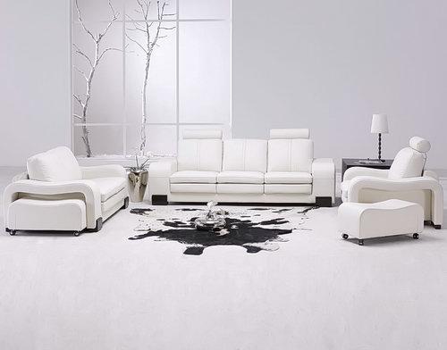 Фото Искусство оформления интерьера - 18052017 - пример - 036 Art of interior design