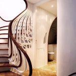 Фото Искусство оформления интерьера - 18052017 - пример - 037 Art of interior design