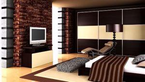 Фото Искусство оформления интерьера - 18052017 - пример - 038 Art of interior design