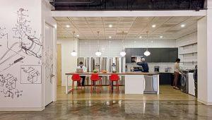 Фото Искусство оформления интерьера - 18052017 - пример - 042 Art of interior design