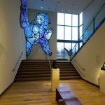 Фото Искусство оформления интерьера - 18052017 - пример - 043 Art of interior design