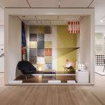 Фото Искусство оформления интерьера - 18052017 - пример - 045 Art of interior design