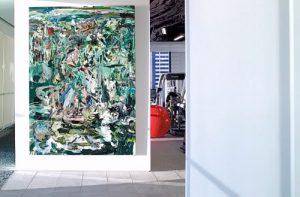 Фото Искусство оформления интерьера - 18052017 - пример - 046 Art of interior design
