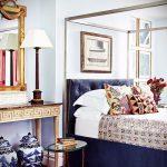 Фото Использование ткани в интерьере - 29052017 - пример - 003 fabric in the interior