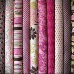 Фото Использование ткани в интерьере - 29052017 - пример - 004 fabric in the interior