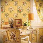 Фото Использование ткани в интерьере - 29052017 - пример - 013 fabric in the interior
