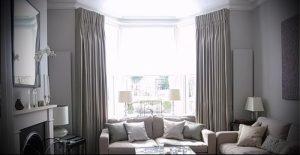 Фото Использование ткани в интерьере - 29052017 - пример - 015 fabric in the interior