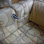 Фото Использование ткани в интерьере - 29052017 - пример - 018 fabric in the interior