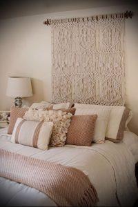Фото Использование ткани в интерьере - 29052017 - пример - 022 fabric in the interior