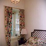 Фото Использование ткани в интерьере - 29052017 - пример - 024 fabric in the interior