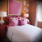 Фото Использование ткани в интерьере - 29052017 - пример - 025 fabric in the interior