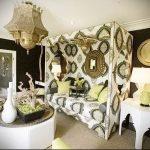 Фото Использование ткани в интерьере - 29052017 - пример - 027 fabric in the interior