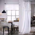 Фото Использование ткани в интерьере - 29052017 - пример - 029 fabric in the interior