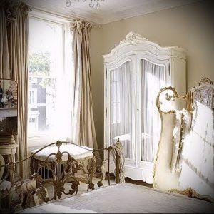 Фото Использование ткани в интерьере - 29052017 - пример - 030 fabric in the interior