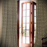 Фото Использование ткани в интерьере - 29052017 - пример - 033 fabric in the interior