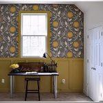 Фото Использование ткани в интерьере - 29052017 - пример - 036 fabric in the interior