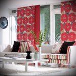 Фото Использование ткани в интерьере - 29052017 - пример - 040 fabric in the interior