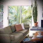Фото Использование ткани в интерьере - 29052017 - пример - 041 fabric in the interior