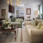 Фото Использование ткани в интерьере - 29052017 - пример - 042 fabric in the interior