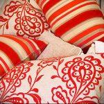 Фото Использование ткани в интерьере - 29052017 - пример - 043 fabric in the interior