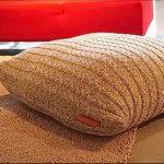 Фото Использование ткани в интерьере - 29052017 - пример - 044 fabric in the interior