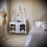 Фото Использование ткани в интерьере - 29052017 - пример - 046 fabric in the interior