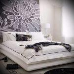 Фото Использование ткани в интерьере - 29052017 - пример - 047 fabric in the interior