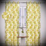 Фото Использование ткани в интерьере - 29052017 - пример - 050 fabric in the interior