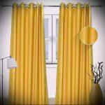 Фото Использование ткани в интерьере - 29052017 - пример - 051 fabric in the interior