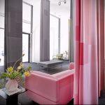 Фото Использование ткани в интерьере - 29052017 - пример - 053 fabric in the interior