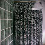 Фото Использование ткани в интерьере - 29052017 - пример - 054 fabric in the interior