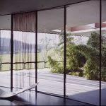 Фото Использование ткани в интерьере - 29052017 - пример - 055 fabric in the interior