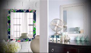 Фото Использование ткани в интерьере - 29052017 - пример - 057 fabric in the interior