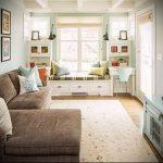 Фото Как украсить интерьер - 30052017 - пример - 001 How to decorate an interior