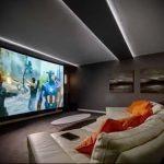 Фото Как украсить интерьер - 30052017 - пример - 002 How to decorate an interior
