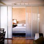 Фото Как украсить интерьер - 30052017 - пример - 003 How to decorate an interior 23422