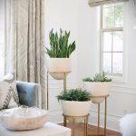 Фото Как украсить интерьер - 30052017 - пример - 005 How to decorate an interior