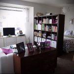 Фото Как украсить интерьер - 30052017 - пример - 006 How to decorate an interior