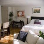 Фото Как украсить интерьер - 30052017 - пример - 007 How to decorate an interior