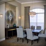 Фото Как украсить интерьер - 30052017 - пример - 009 How to decorate an interior