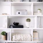 Фото Как украсить интерьер - 30052017 - пример - 010 How to decorate an interior