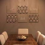 Фото Как украсить интерьер - 30052017 - пример - 011 How to decorate an interior