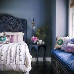 Фото Как украсить интерьер - 30052017 - пример - 012 How to decorate an interior