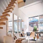Фото Как украсить интерьер - 30052017 - пример - 013 How to decorate an interior