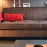 Фото Как украсить интерьер - 30052017 - пример - 014 How to decorate an interior