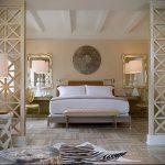 Фото Как украсить интерьер - 30052017 - пример - 015 How to decorate an interior
