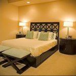 Фото Как украсить интерьер - 30052017 - пример - 017 How to decorate an interior
