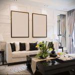 Фото Как украсить интерьер - 30052017 - пример - 018 How to decorate an interior