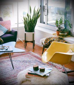 Фото Как украсить интерьер - 30052017 - пример - 019 How to decorate an interior